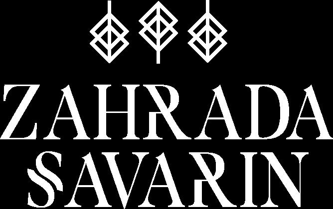 Zahrada Savarin
