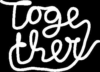 Together Group